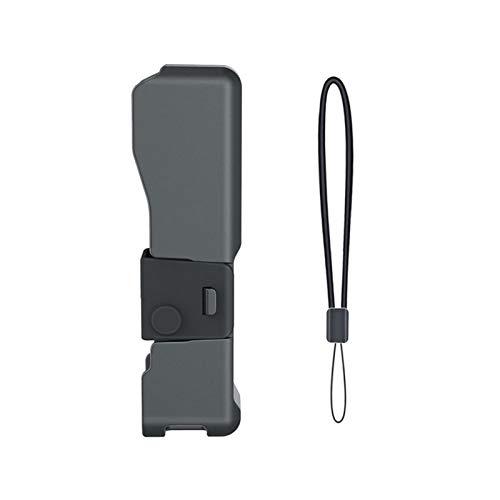 Mini funda protectora de transporte para Xiaomi FIMI PALM de mano Gimbal cámara estuche de almacenamiento portátil