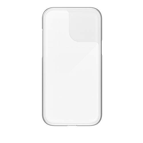 Quad Lock Protection Poncho Étanche pour iPhone 12 Pro Max