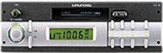 GRUNDIG SCC 1300 VD Autoradio mit Cass.