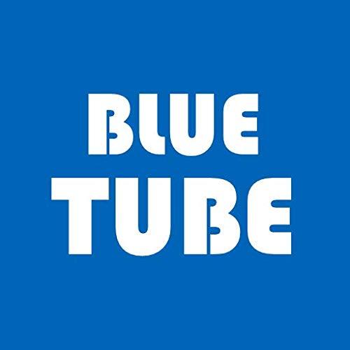 BlueTube - Beliebtes Video auf YouTube (Film, Musik, Sport, Komödie usw.)
