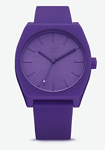 Adidas Klassische Uhr Z10-3129-00