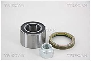 Triscan 8530 15002 Wheel Bearing Kit