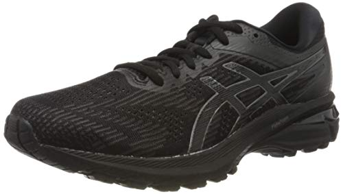 Asics Gt-2000 8, Zapatillas de Running...