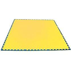 tapete-ideal-para-cada-atividade-e1593787050558 O tapete ideal para cada atividade física