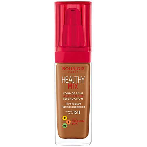 Bourjois Healthy Mix Base de maquillaje