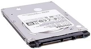Toshiba Tecra R950-S9521 (PT535U-04502L) 500GB SATA 5400RPM 2.5in 7mm Laptop Hard Drive Replacement #MQ01ABF050