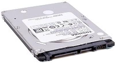 Toshiba Portege R935-P330 (PT334U-004002) 500GB SATA 5400RPM 2.5in 7mm Laptop Hard Drive Replacement #MQ01ABF050