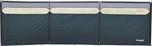 Westfield Windschutz Pro 200 D - VERTRIEB durch - Holly ® Produkte STABIELO ® - Holly-Sunshade ® - patentierte Innovationen im Bereich mobiler universeller Sonnenschutz - Made in Germany -