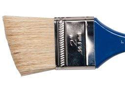 Wilson Bickford Signature Series - Scenery Brush 2