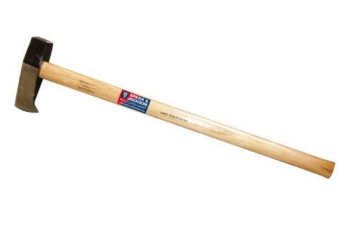 Spear & Jackson Spaltkeile 3765LM, beige