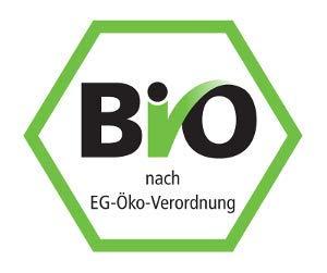Wohltuer Bio Hanfprotein | Glutenfrei, Cholesterinfrei, Nährstoffreich | Low Carb Food | Vegetarisch und Vegan | vielseitiges Lebensmittel in geprüfter Bio-Qualität (1000g) - 6