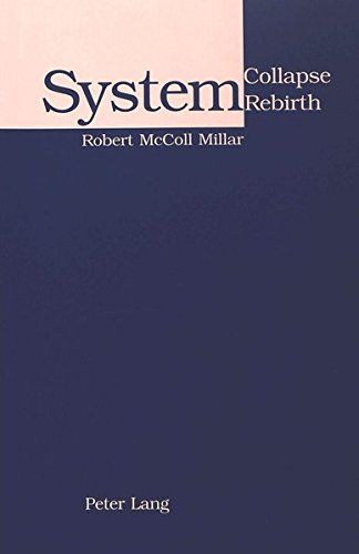System Collapse, System Rebirth: The Demonstrative Pronouns Of English 900-1350 And The Birth Of The Definite Article