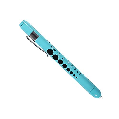 Aokin Medical Pen Lights for Nurses…