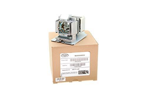 Alda PQ-Original, beamerlamp/reservelamp voor Promethean UST-P1 projectoren, merklamp met behuizing