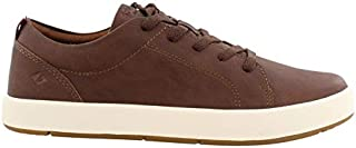 Sperry Top-Sider Cruise Boat Shoe Kids