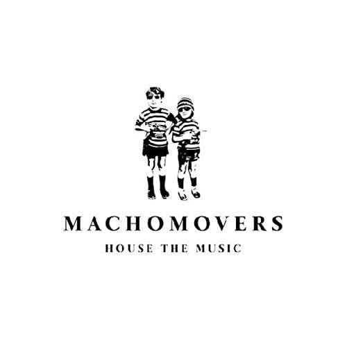 Machomovers