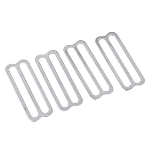 TRIGORILLA ANYCUBIC Hotend Extruder 1.75 mm Hot end for 3D Printer V6 Fernhotend