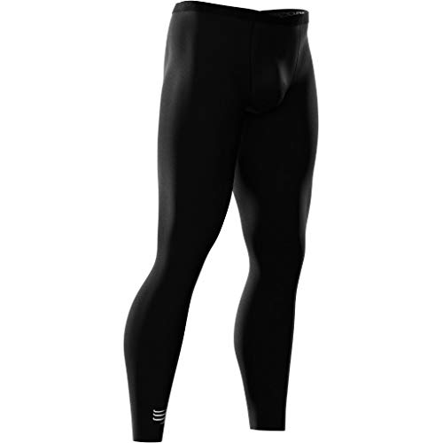 Compressport Unisex Under Control Pantaloncini da Triathlon Adulto