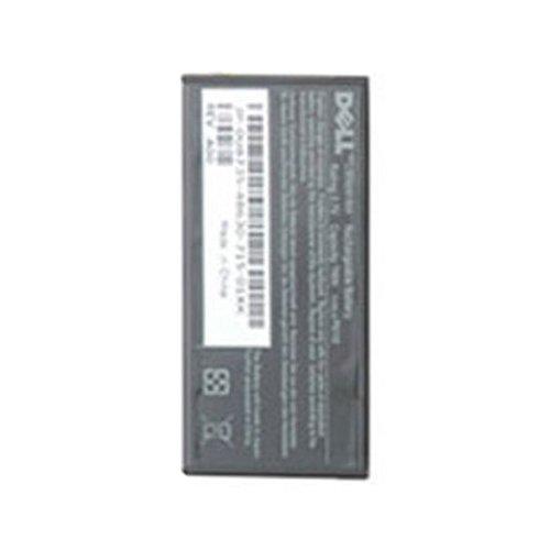 Battery Perc 5i/6i