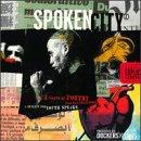 Spoken City 1