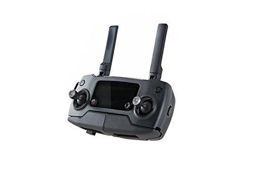 Telecomando originale per drone DJI Mavic (GL200A) – nero