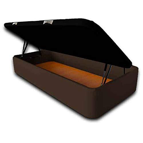 😪 Comprar canapé de apertura lateral de 105x190
