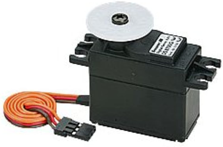 al precio mas bajo grispner 5156 - Servo DS 8700 8700 8700 G, BB, MG  servicio considerado