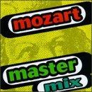 Mozart Master Mix