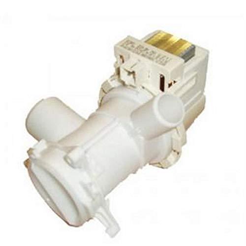 Beko - Pompe de vidange pour machines à laver Beko WM6 et WMB