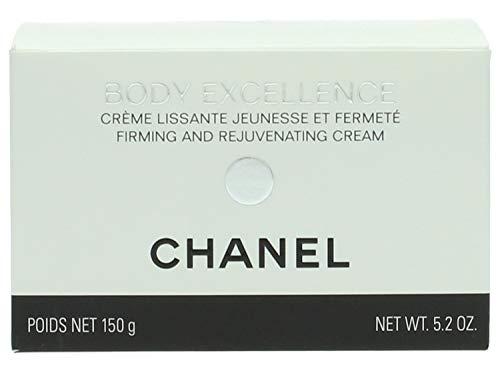 Chanel Crema Corpo - 150 Ml