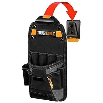 ToughBuilt T//BCT34B Meter//Tester Pouch
