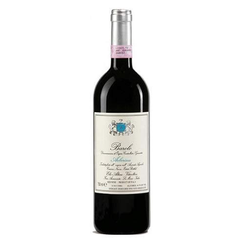ALTARE Elio - Barolo DOCG 2010 - Rotwein Italien - 750ml - DE
