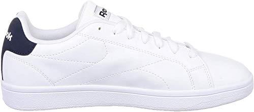 Reebok Royal Complete Cln2, Zapatos de Tenis Unisex Adulto