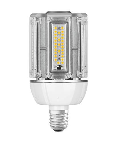 OSRAM PARATHOM HQL LED 2000LM E27 840 280Grad 220-240V IP60 4kV 18W 2000lm 4000K 32.000h