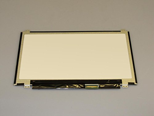 Acer Aspire V5-131 Netbook LED Screen [Electronics]