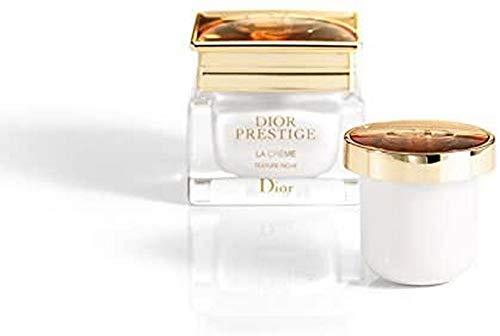 Dior Dior Prestige Creme Riche 50Ml Refill - 5 ml