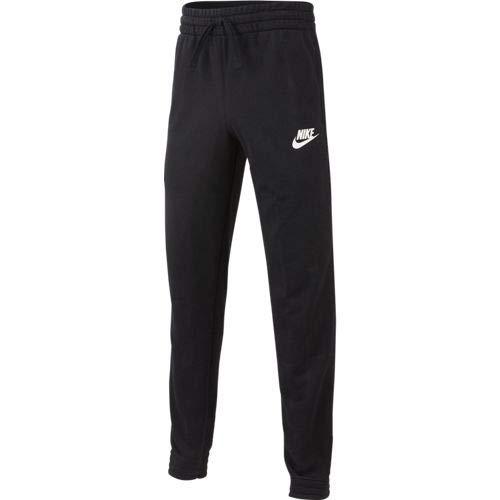 Nike B Nsw Pants Av Sport Broeken voor jongens