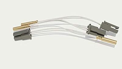 Thermistor NTC 100K B3950 Brass Cartridge temperature Sensor 3D printer