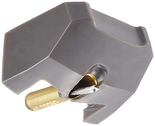 JICO レコード針 VICTOR DT-Z1S用交換針 丸針 A017450