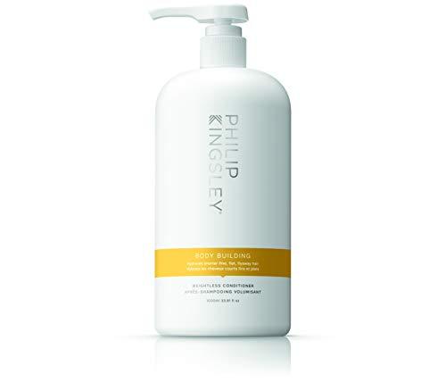 Shampoo by Philip Kingsley Body Building Shampoo 1000ml