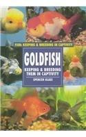 Goldfish (Fish and Aquariums)
