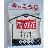 乾燥 米こうじ 雪の花 200g