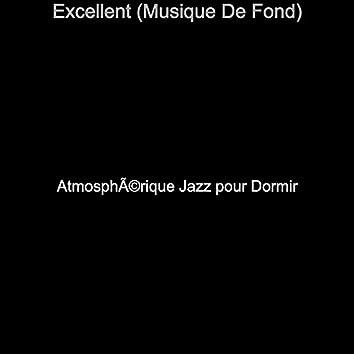 Excellent (Musique De Fond)