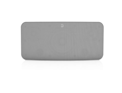 bluesound pulse soundbar bracket