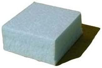 foam furniture blocks
