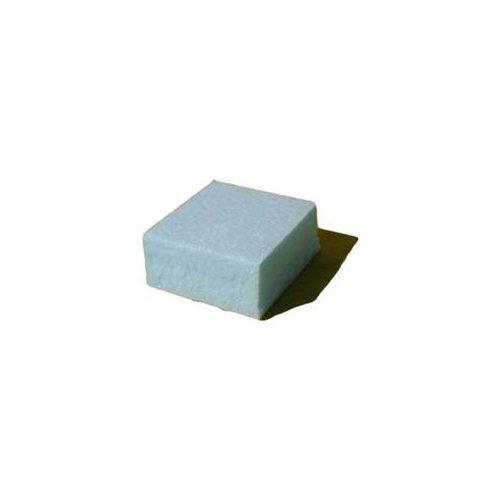 Blue Foam Blocks