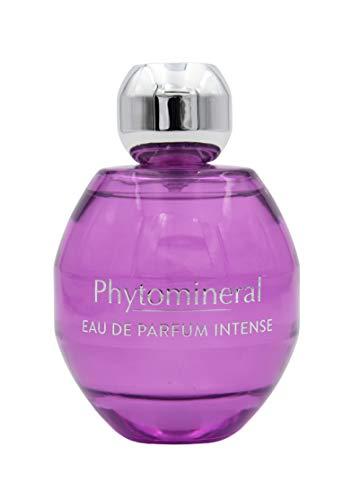Judith Williams Eau de Parfum Phytomineral INTENSE 100 ml
