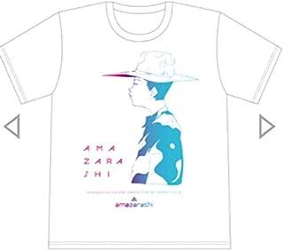 amazarashi 地方都市のメメント・モリ ツアー Tシャツ Lサイズ
