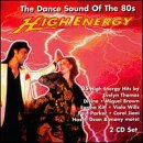 High Energy: The Dance Sound of the 80