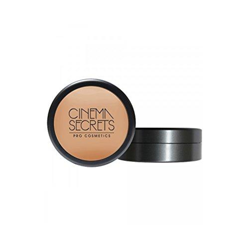 CINEMA SECRETS Pro Cosmetics Ultimate Foundation, 401-71 Arizona